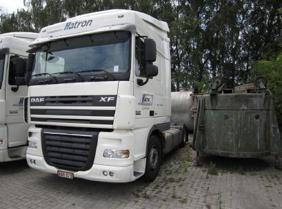 Hatron-Transport-Hamont-Achel--2