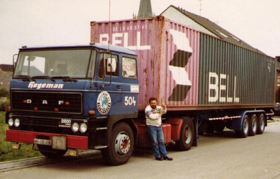 NR-504-Uli-Stange-meisterfahrer-von-NorthRein-Westfalen-in-1980-