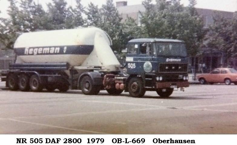 NR-505-DAF2800-van-OPA-Henk-van-Gemert-2