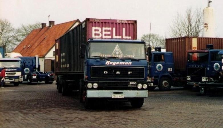 NR-505-DAF2800-van-OPA-Henk-van-Gemert-3