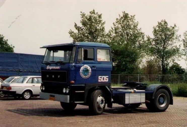 NR-505-DAF2800-van-OPA-Henk-van-Gemert-4