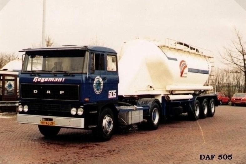 NR-505-DAF2800-van-OPA-Henk-van-Gemert-5