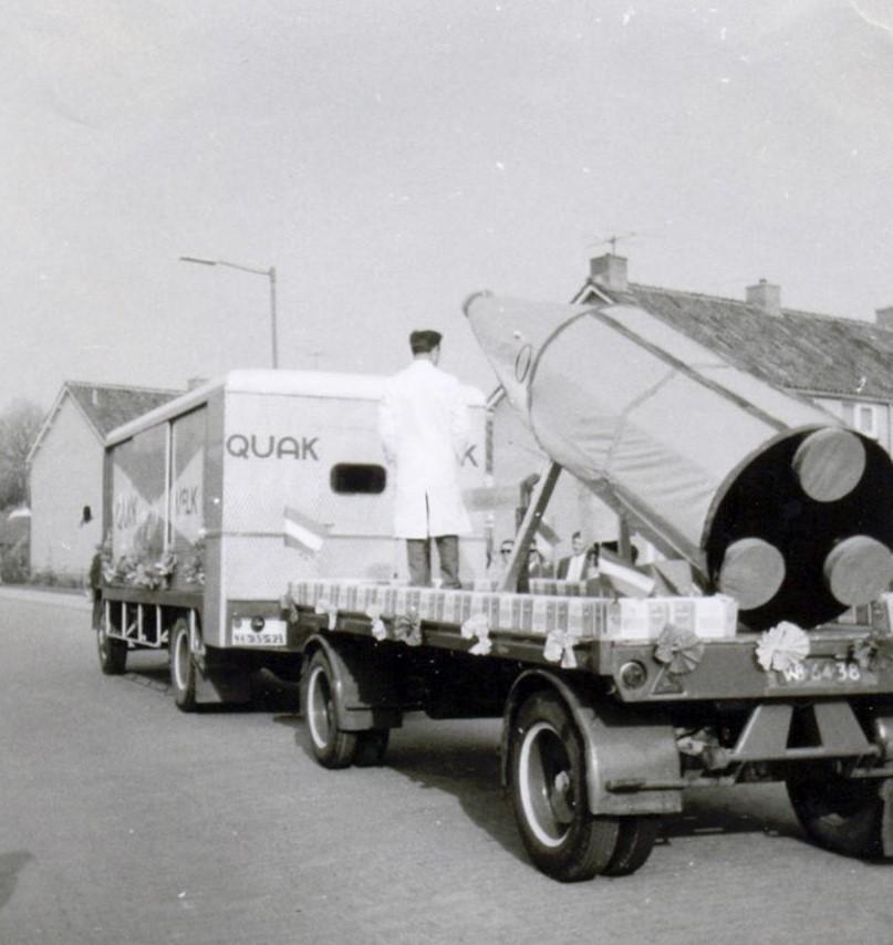 Teun-Kweekel--melkfabriek-QUAK-MELK-zo-tussen-1968-1972--11