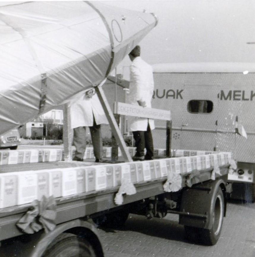 Teun-Kweekel--melkfabriek-QUAK-MELK-zo-tussen-1968-1972--12
