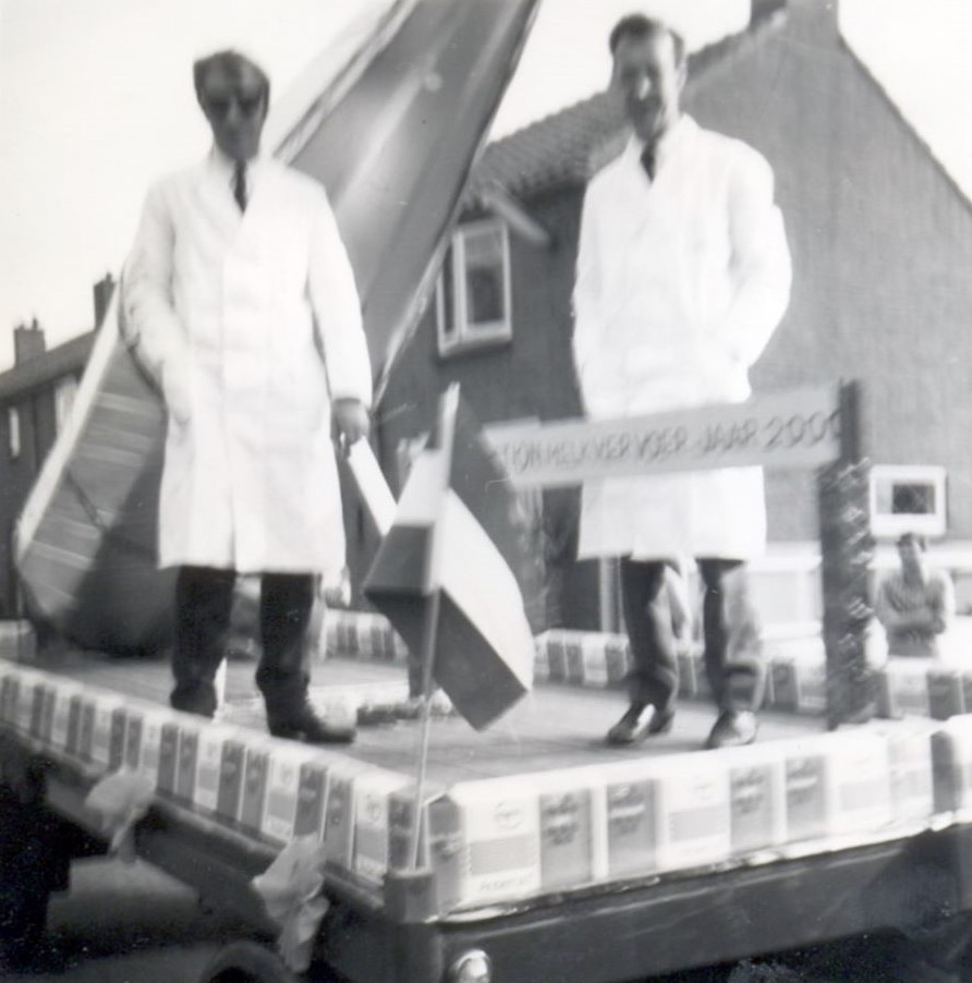 Teun-Kweekel--melkfabriek-QUAK-MELK-zo-tussen-1968-1972--13