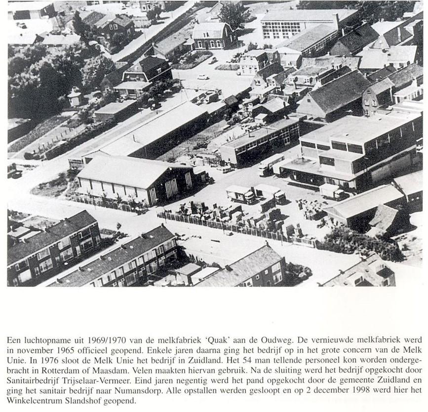 Teun-Kweekel--melkfabriek-QUAK-MELK-zo-tussen-1968-1972--2