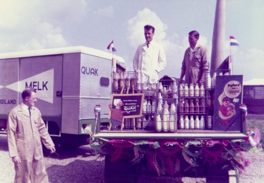 Teun-Kweekel--melkfabriek-QUAK-MELK-zo-tussen-1968-1972--3
