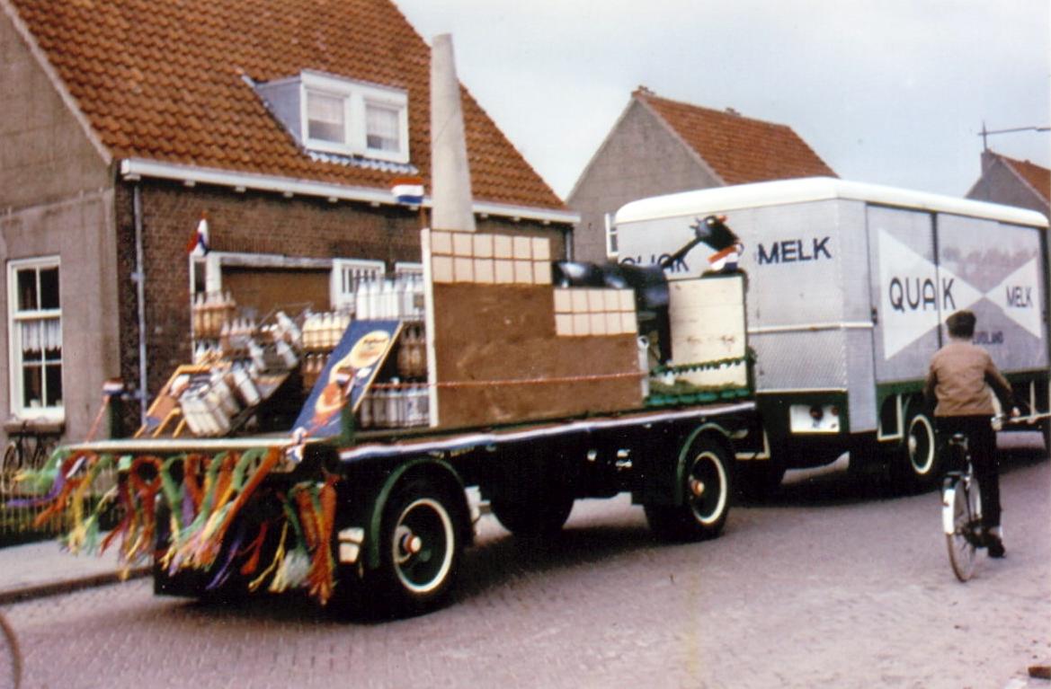 Teun-Kweekel--melkfabriek-QUAK-MELK-zo-tussen-1968-1972--4