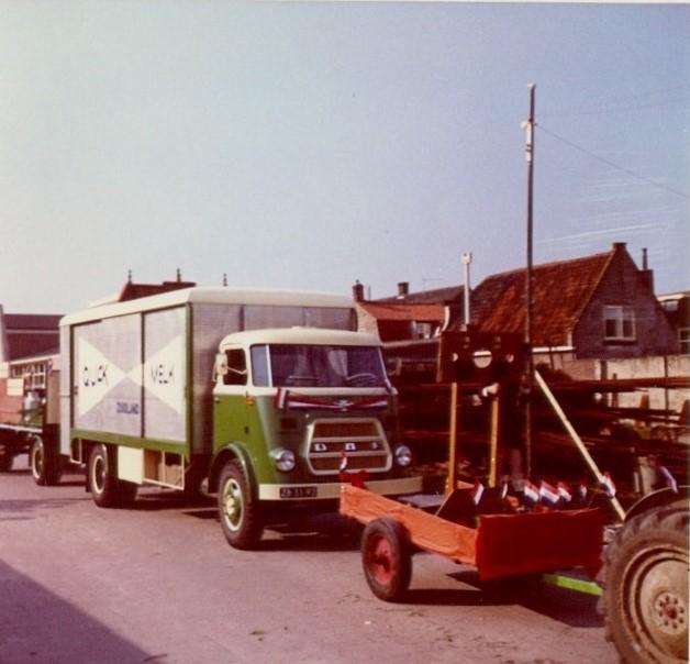 Teun-Kweekel--melkfabriek-QUAK-MELK-zo-tussen-1968-1972--6