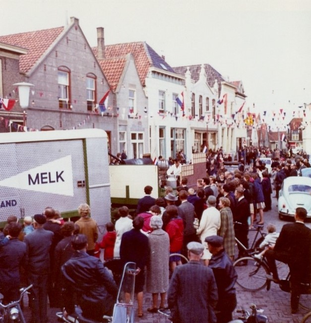 Teun-Kweekel--melkfabriek-QUAK-MELK-zo-tussen-1968-1972--9