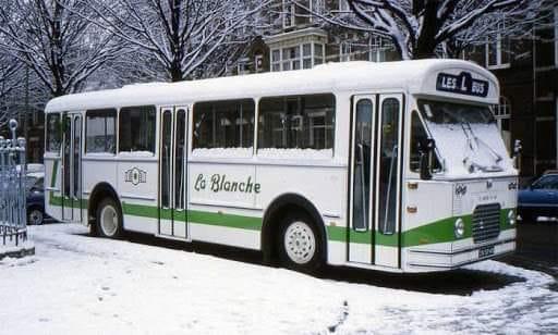 DAF-les-bus