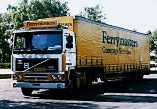 Ferrymasters-mix-10