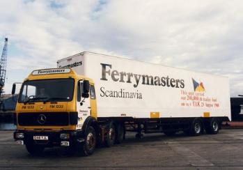 Ferrymasters-mix-12