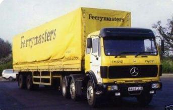 Ferrymasters-mix-15