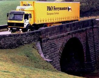 Ferrymasters-mix-4