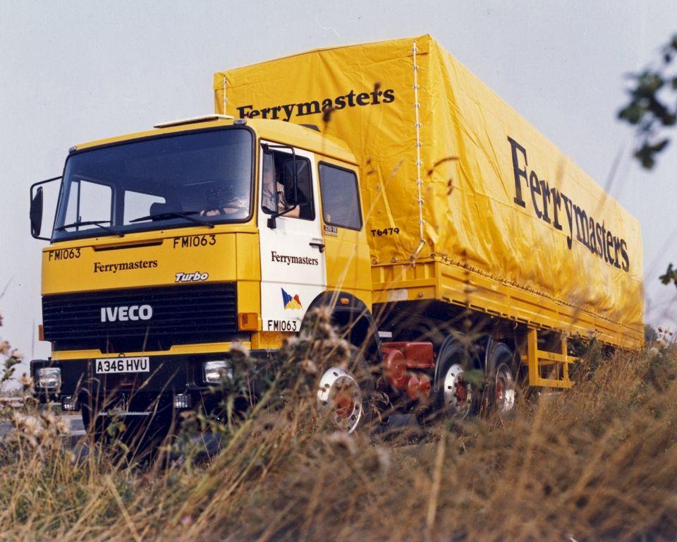 Ferrymasters-mix-6