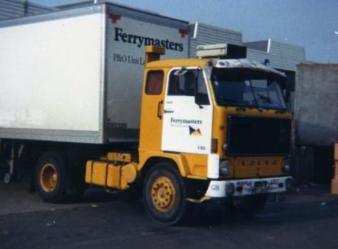 Ferrymasters-mix-7
