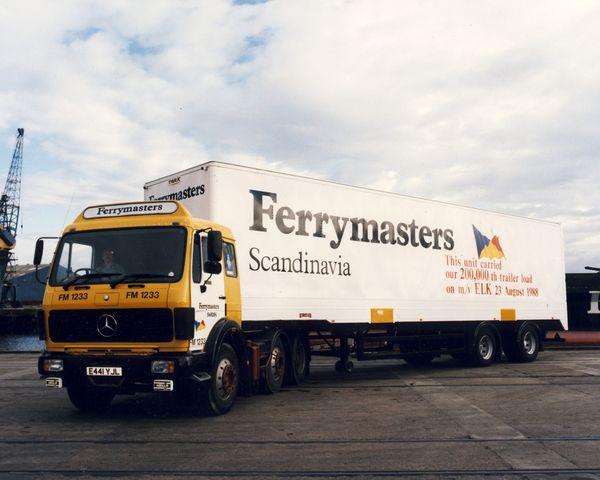 Ferrymasters-mix-9