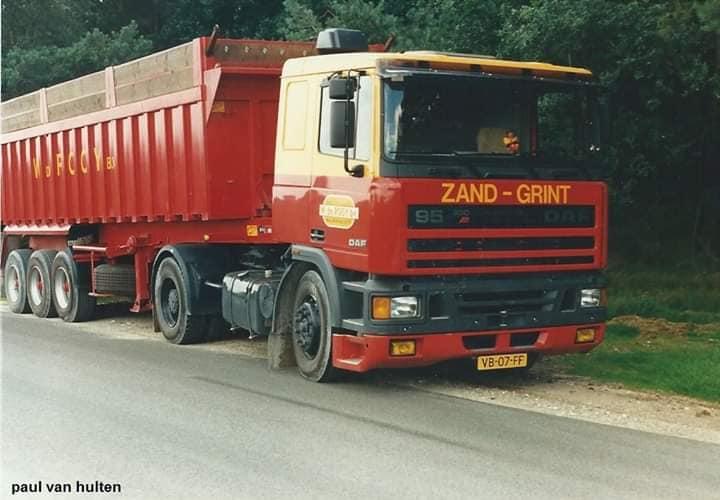 1970--1990-3