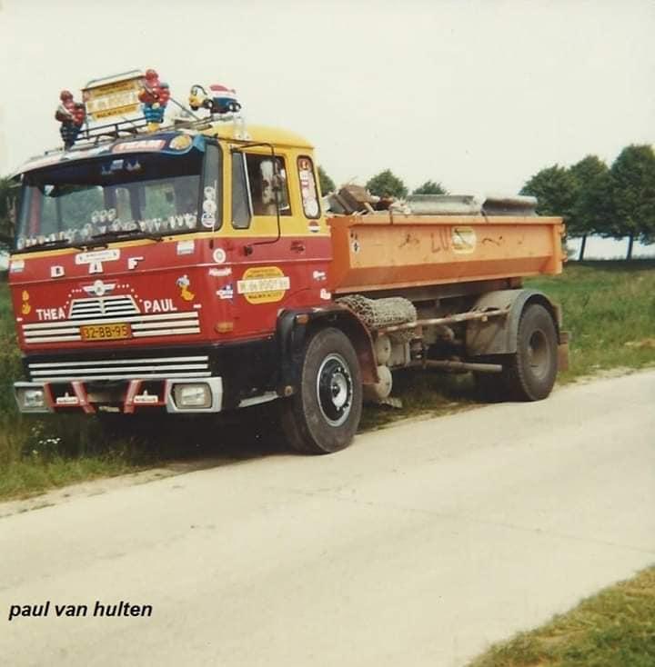 1970--1990-5