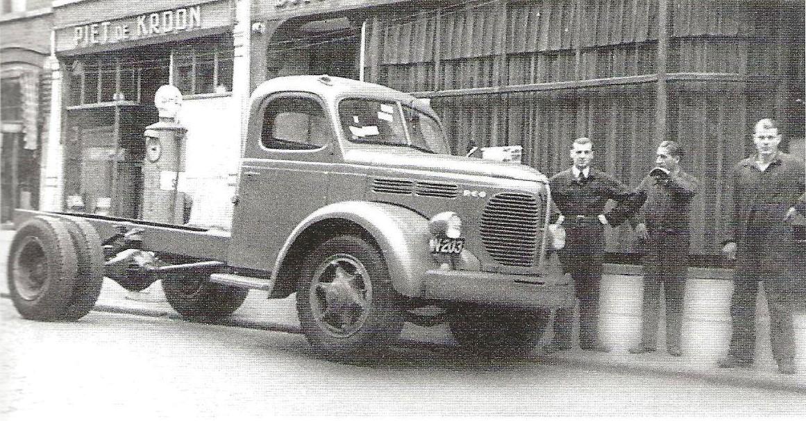 1938-Reo-