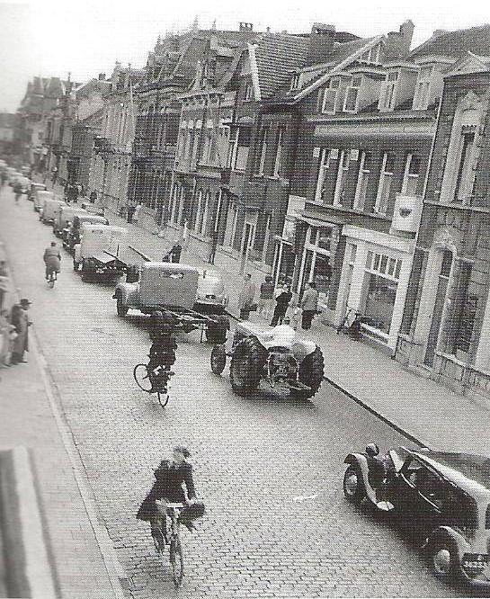 1940-GMC