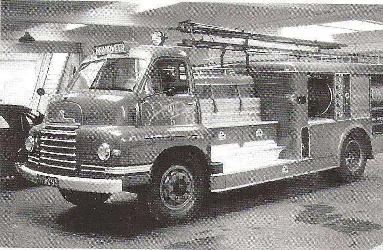 1950-Bedford-brandweer