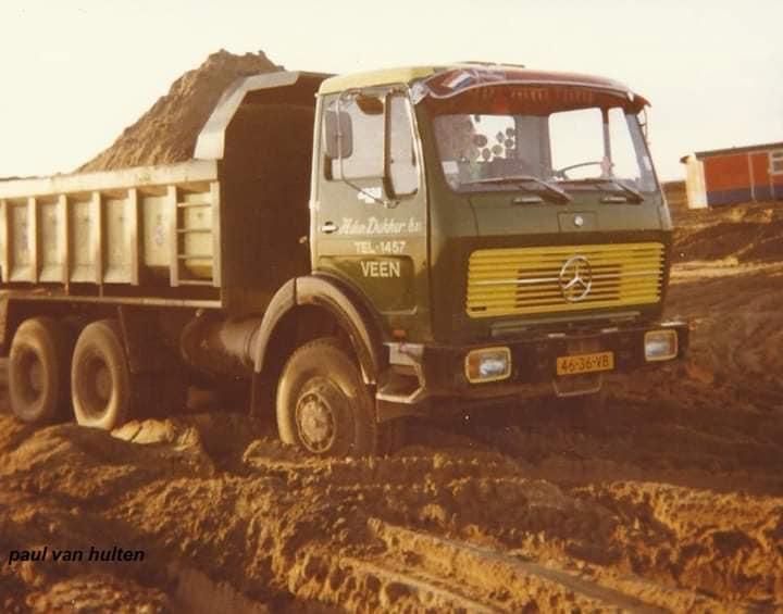 Mercedes-2626-6X6--1