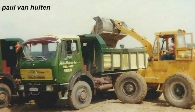 Mercedes-2626-6X6--3
