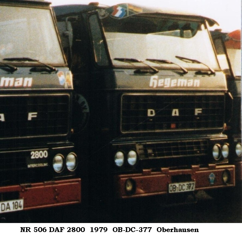 NR-506-DAF-2800-van-Henny-Verhey