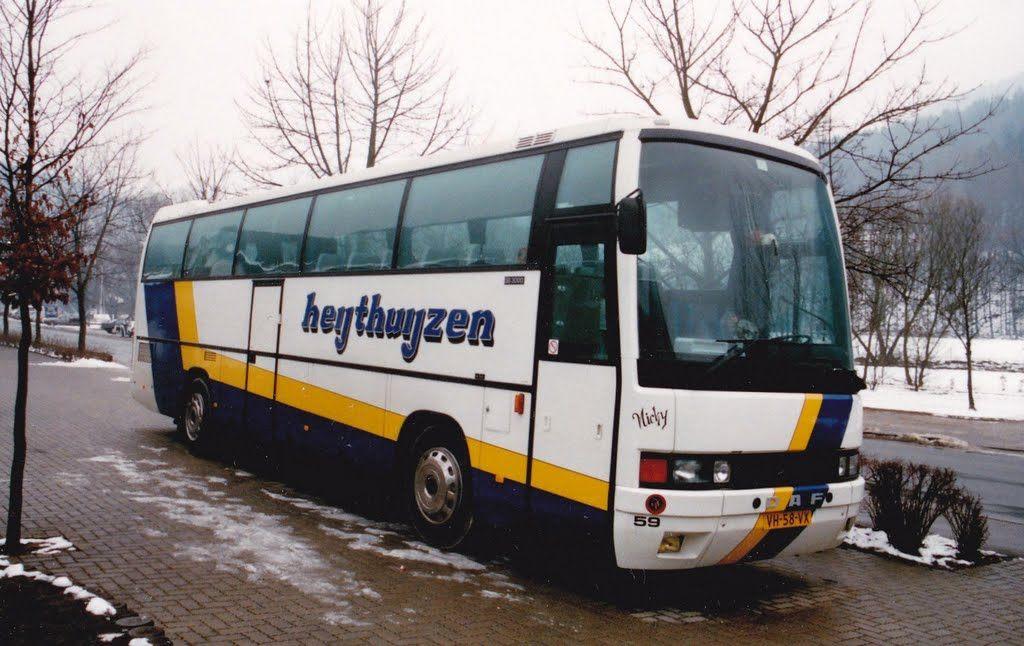 Nol-Winters-59--DAF-Ikarus-1989--