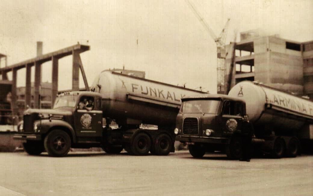 Nr-7-Mack-Toon-Tolboom-nr-7-Krupp-Theo-Hegeman