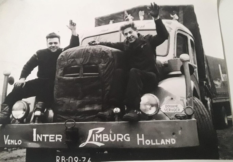 Sjors-Faassen-foto-archief