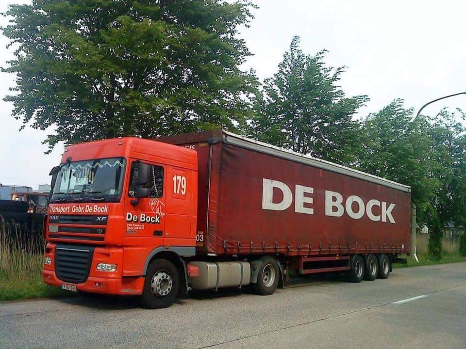 Danny-de-Nijs-foto-1