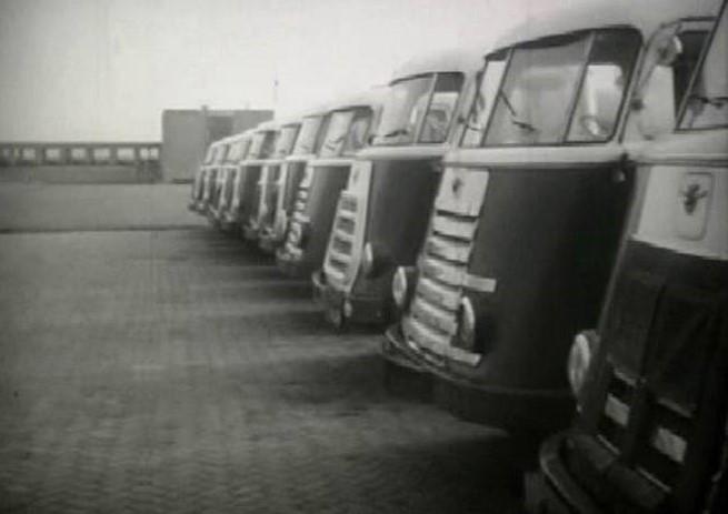 Eindhoven-Campina--Jan-Van-Pelt-archief-1