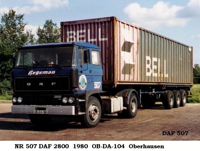 NR-507-DAF2800-von-der-alte-Gert-v-d-Linden-aus-Nuterden-2