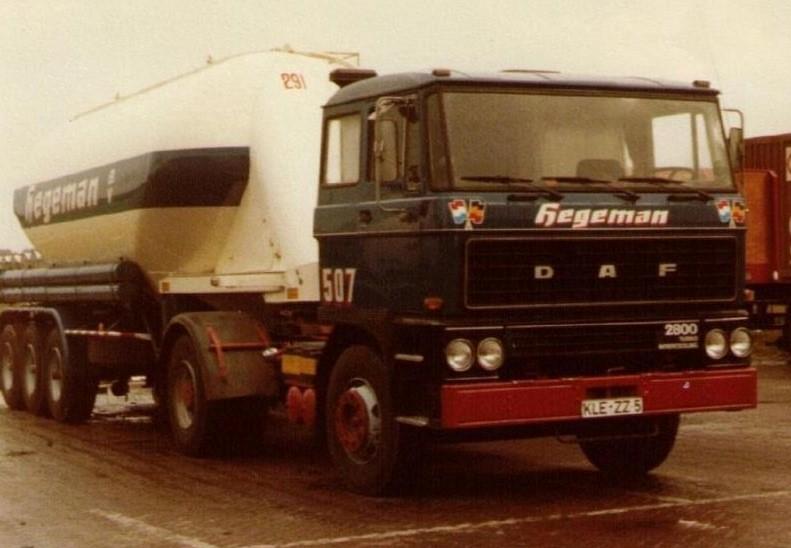 NR-507-DAF2800-von-der-alte-Gert-v-d-Linden-aus-Nuterden-3
