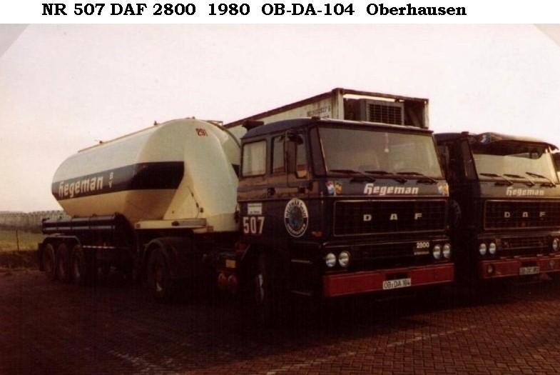 NR-507-DAF2800-von-der-alte-Gert-v-d-Linden-aus-Nuterden-4