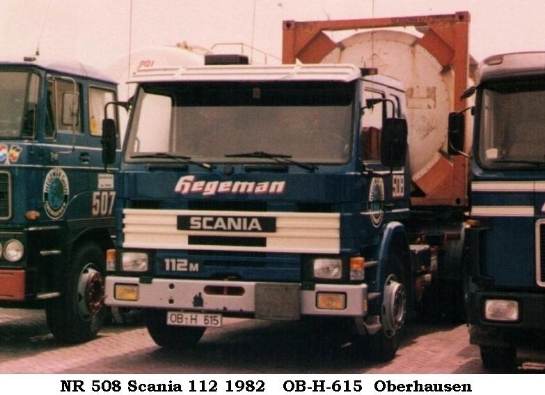 NR-508-Scania-112-city-hopper-van-Klaus-Carstens-Carstens-en-Josef-Wirth-2