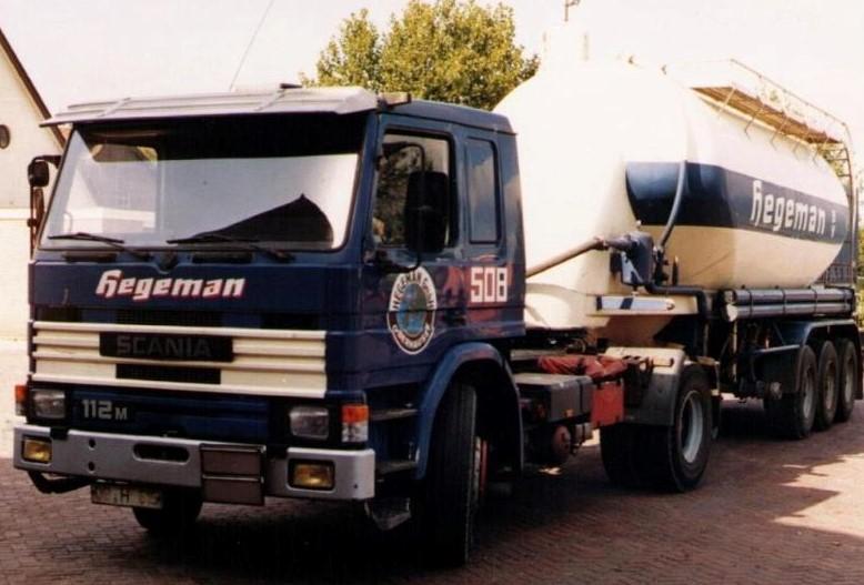 NR-508-Scania-112-city-hopper-van-Klaus-Carstens-Carstens-en-Josef-Wirth-3