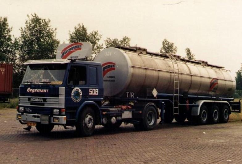 NR-508-Scania-112-city-hopper-van-Klaus-Carstens-Carstens-en-Josef-Wirth-4