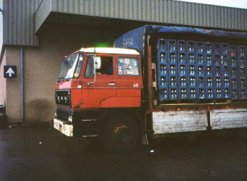 NR-53--Frits-Dls-Delissen-1