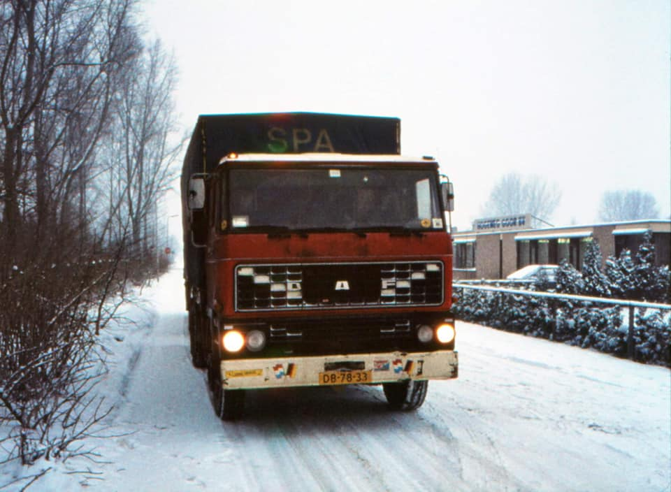 NR-53--Frits-Dls-Delissen-2