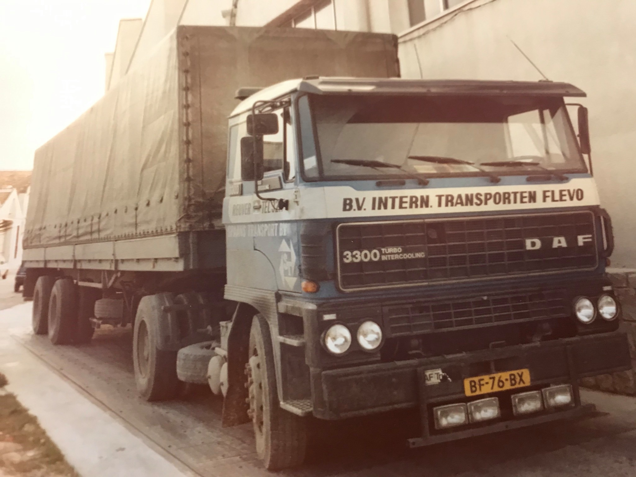 Geert-Schoolmeesters-archief-2