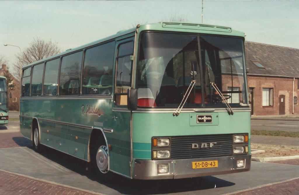 52-DAF-Van-Hool--1978-