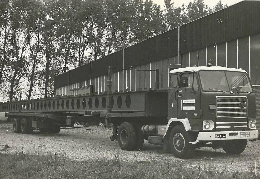 Volvo-F88--2