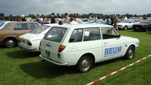 Mazda-Beum-Meerssen