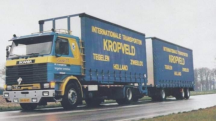 Scania-112M-Tegelen