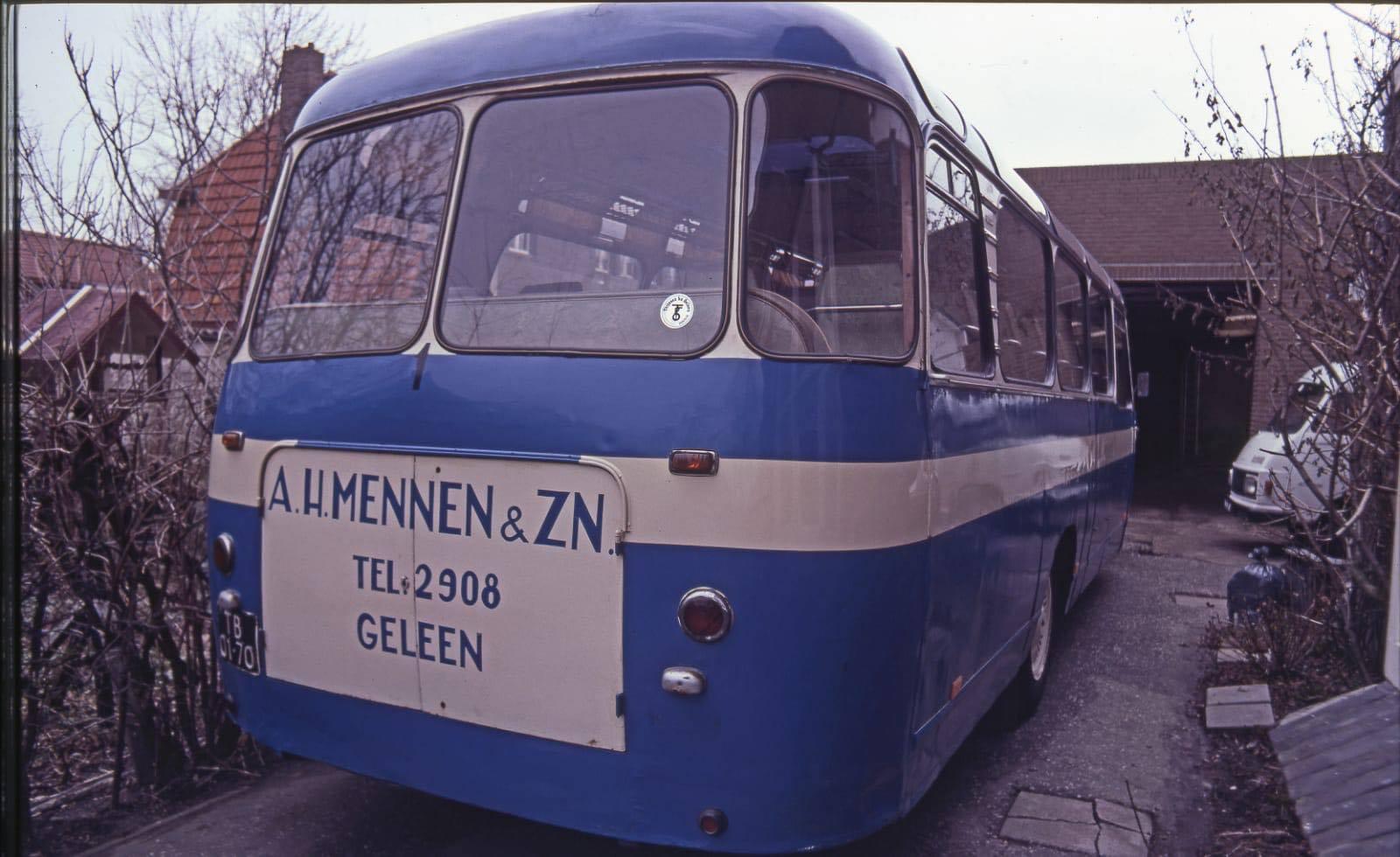 Hans-van-Wakeren-archief--Chevrolet-2