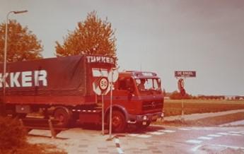 Edwin-Tukker-foto-3